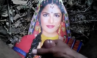 Desi Boy Tribute With Actress Katrina Kaif