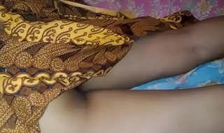 In every direction day fucking with Asian Slut girl FULL VIDEO part 2
