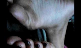 indian wife beside hangover half sleeping 2
