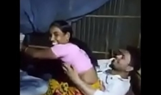Indian two guys and aunty hot funny