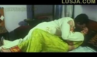 Poove Tamil B Grade movie - XVIDEOS com
