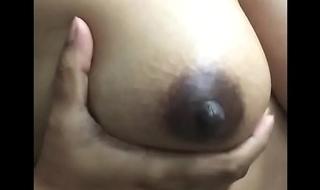 slot sex