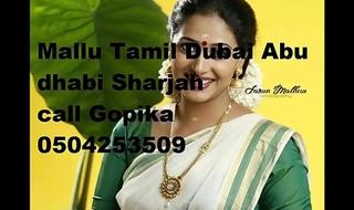 Hot Dubai Mallu Tamil Auntys Housewife Looking Mens In Sex Call 0528967570