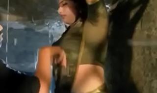 Actress meena best hot chapter ( 360 X 540 )