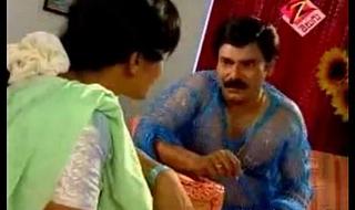 Soyagam TV Serial Hot Clips compilation