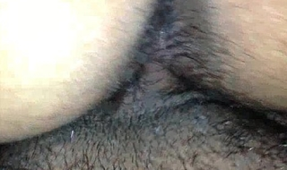 delhi hindu girl fucked in chennai