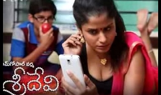 Telugu Couple Planning for sex over the Phone on valentine steady old-fashioned