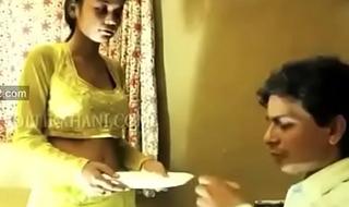 anubhav reloaded adult web serial compromise episodes
