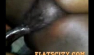 Mature aunty juicy hairy pussy exposed