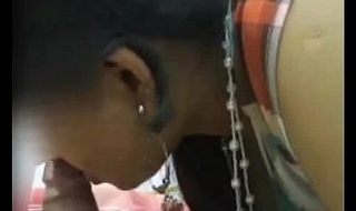 Indian Aunty bjowjob and fucking with her Partner