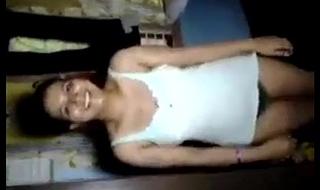 Lovely Desi