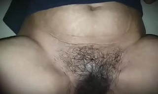 Fucking Indian Wife Hot
