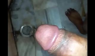 Masturbation for girls thinking bout screwing