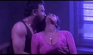 Enjoying with mallu lady   Redtube Free Porn Videos, Movies &amp_ Clips