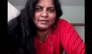Mallu aunty5