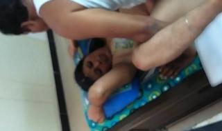 desi bhabhi fucked by hubby'_s friend