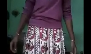 Tamil college girl kaleeshwari nude show for her bf . look at her perfect structure