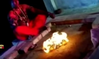 Hot Telugu Movies - Midnight Roja Hot Telugu Full Length Mistiness