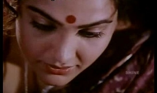 Mallu down in the mouth jayalalita without blouse