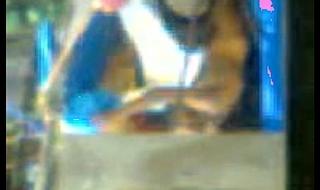 Amulu bath6