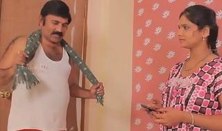 Vizag Hostal Girls Romantic Video    Innovative Short Film Swathi Naidu 2015 HD