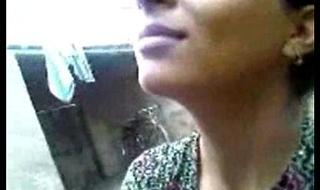 nusrat blowjob paki urdu audio