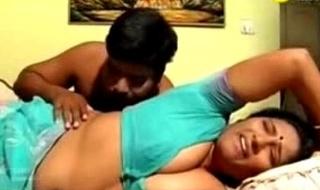 reshma fucking in tamil movie