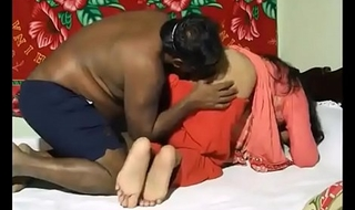 my Indian husband not powerful stamina sex