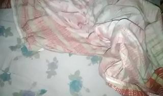 desi slut mom sleeping with naked butts