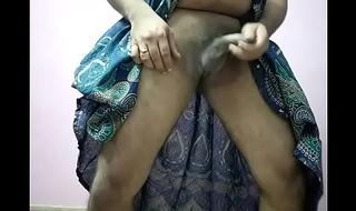 crossdresser india