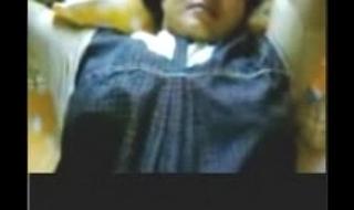 suman bhabhi ki choot mpeg4