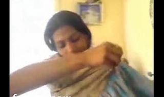 indian naukrani blowjob
