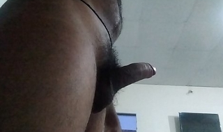 Home Alone and Horny 3