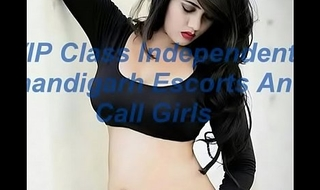 Independent Mumbai Escorts with the addition of Mumbai Escorts Agency &amp_ Escorts Cuties