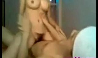 Indon Girl Bohemian Bangladeshi Porn VideoMobile