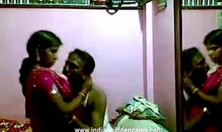 fixed devoted to rajhastani indian couple homemade sex wife fucked in style