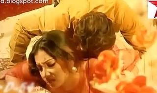 bangla hot song shika bangladeshi hot sexy song bangla  b graduate actress hot song
