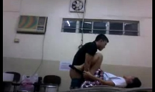 indian sex flick college girl fucked by her old hat modern in laboratory mms