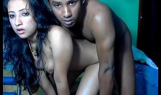 Srilankan Muslim Leaked Webcam Blear