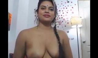 Bangladeshi bangla hot sexy girl mumu lion cam show , boobs &amp_ pussy show