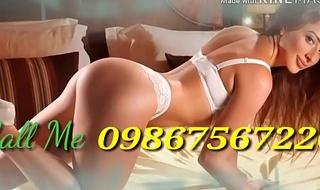 Hot Indian Girls 09867567226 Independent College Girls Agency Mumbai