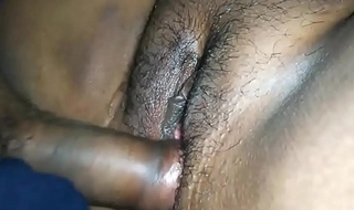 Hubby Capture Wife Sex back his College Friend back Audio Hot