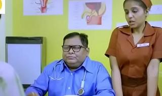 Bengali Sex video