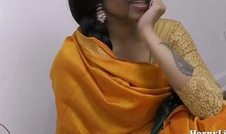 HornyLily'_s wedding night Hindi pov roleplay