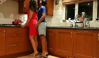 Desi Bhabhi cheats on husband with young Devar dirty hindi audio bollywood sex story desi NRI chudai POV Indian