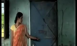 Indian bengali bhabhi fucked hard by neighbour