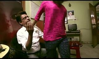 director fucking kolkata bhabhi Bengali Short Film.MP4
