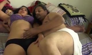 Indian Girl Having Sex Just about Boyfriend Juvenile Boy Hardcore Sex Videos