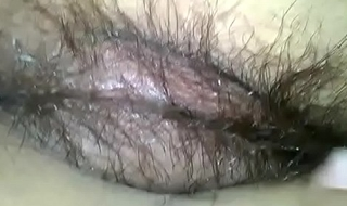 Indian hairy Pinki bhabhi showing in every direction by costs Jeet(Jeet &_ Pinki Bhabhi videos)