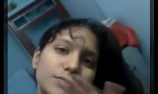 indian maal girlfriend similar to acquainted